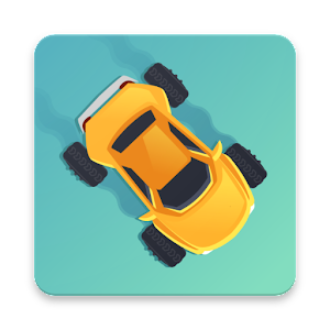 Car Smash! For PC (Windows & MAC)