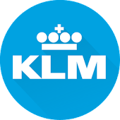 Download KLM - Royal Dutch Airlines APK on PC