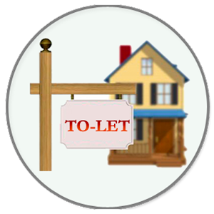 To Let Service | Room&Property