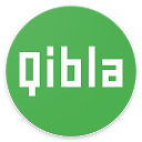 Qibla App - Prayer Direction Finder