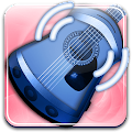 Popular Music Ringtones 3.0 icon