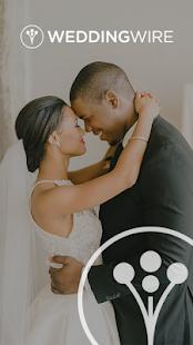 Wedding Countdown & Checklist: Wedding Planner App for pc