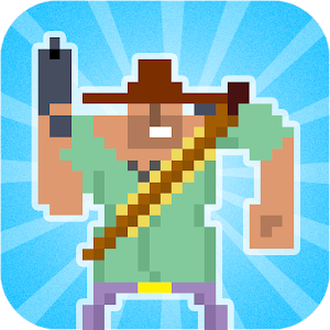 Barking Irons APK Cracked Download