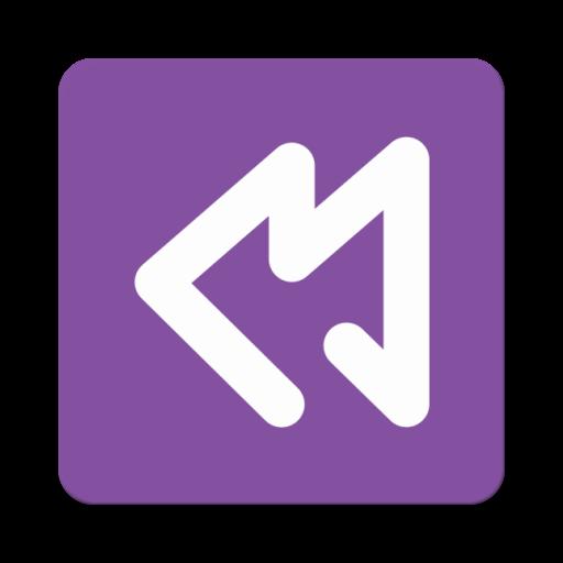 Android aplikacija Move m:tel na Android Srbija