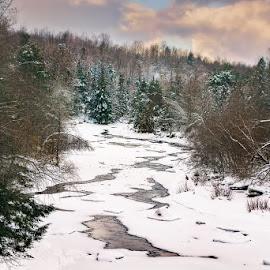 by Dragan Milovanovic - Landscapes Weather
