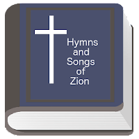 Hymns and Songs of Zion on PC (Windows & Mac)