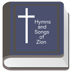 Hymns and Songs of Zion For PC / Windows 7/8/10 / Mac – Free Download