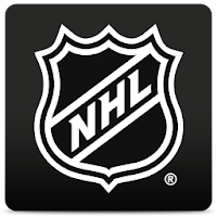 NHL For PC (Windows And Mac)