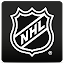 NHL for Lollipop - Android 5.0