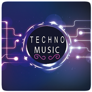 Download Techno Music For PC Windows and Mac
