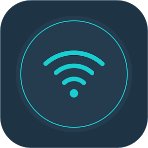 Free Wifi Hotspot APK Cracked Download
