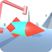 Sky Rockets APK baixar