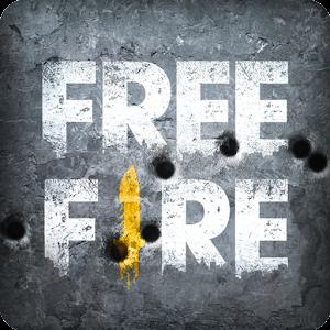 Free Fire v1.0.0 Open beta Hack Chém Xa Tự Ngắm Mục Tiêu