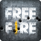 free fire 1.0.4
