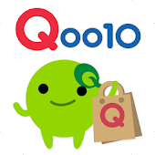 Download  Qoo10 香港  Apk