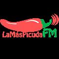 Download La Más Picuda FM APK