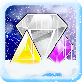 Download Jewels Saga 2 APK to PC
