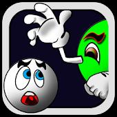 Game Escape version 2015 APK