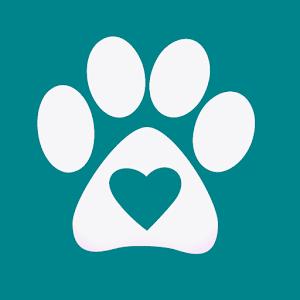 Chuby - adopta un perro, gato y más mascotas! For PC (Windows & MAC)