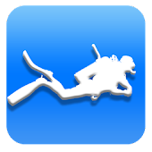 Download Full Diving 1.0 APK