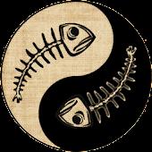 Free Fishing Zodiac APK for Windows 8