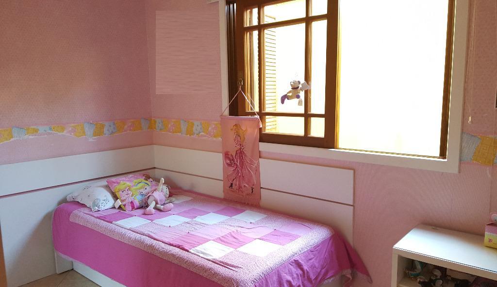 Casa 3 Dorm, Paradiso, Gravataí (CA1437) - Foto 18