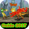App Guide for Cadillacs apk for kindle fire