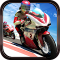 Game SuperBike GT APK for Windows Phone