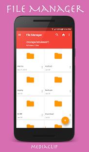 App Media Clip Video Downloader APK for Windows Phone