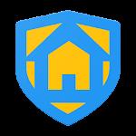 Haven: Keep Watch (BETA) For PC / Windows / MAC