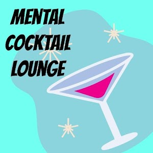 The Mental Cocktail Lounge Med... app for android