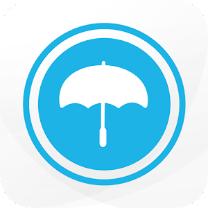 Rain Alarm Weatherplaza for Android