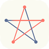 Free One Touch Drawing Connect Dots APK for Windows 8