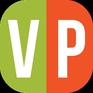 Veg Platter the best app – Try on PC Now
