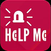 Help Me Quick APK Descargar