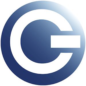 GAMEIS For PC / Windows 7/8/10 / Mac – Free Download