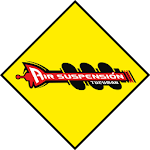 Air Suspension Tucuman APK Image