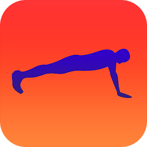 5 Minute Chest and Arms for Android