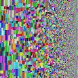Dead Pixel Checker