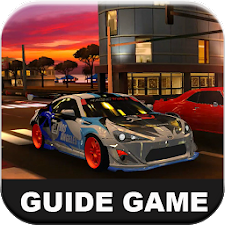 Guide For RacingRivals