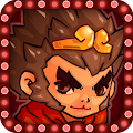 Game Lucky Kingdom apk for kindle fire