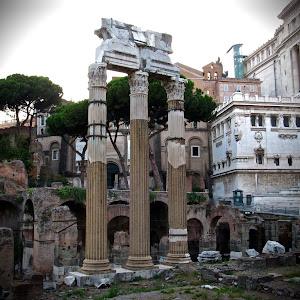 Italia 2012 035.jpg
