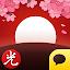 맞고의 신 for Kakao for Lollipop - Android 5.0