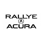 Download Rallye Acura Service APK for Android Kitkat