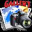 Download Galeri APK