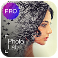 App Photo Lab PRO Picture Editor: effects, blur & art apk for kindle fire