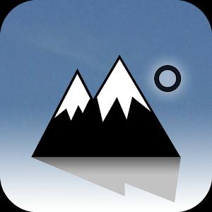 Avalanche Inclinometer For PC