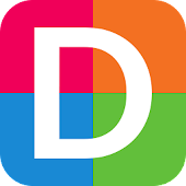 Download Dream.co.id APK for Laptop