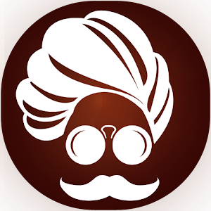 Download Telugu Folk For PC Windows and Mac