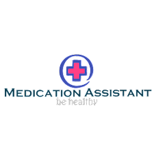 Medication Assistant